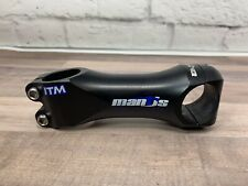 ITM MANTIS Stem 100 - Made In Italy - Excellent Condition