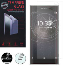 "1 Film Verre Trempe Protecteur Haute Qualite pour Sony Xperia XA2/ XA2 Dual 5.2"""