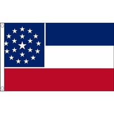 Bandiera//bandiera Austria Ungheria hissflagge 90 x 150 cm