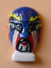 Fève Les Masques Exotiques - 2003 - Un Masque