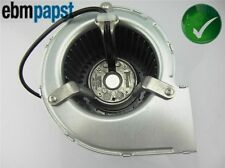 1pcs ebmpapst Fan D2E133-AM47-01 230V