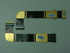 Flex Flat cavo lcd display per Samsung SGH B3310 B 3310 new