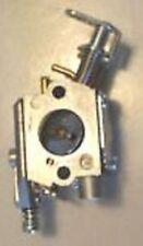 Homelite Carburetor 309364001 chainsaw UT10526 UT10522 UT10519 UT-10520 UT-10517