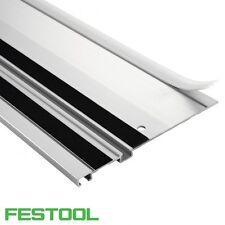 Festool Splinter guard FS-SP 5000/T - 495209