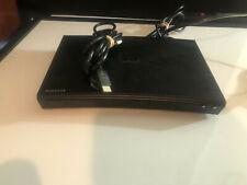 New listing Samsung Bd-Jm57 Smart Blu-Ray Dvd Player Wired Only No Remote b82