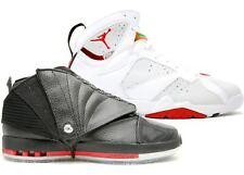 Nike Air Jordan 7 / 16 Collezione Countdown Pack CDP - Rare New & Box - BMP DMP