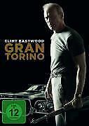 Clint Eastwood DVD Filme und Entertainment auf DVD & Blu-ray