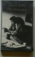 Billy Joel The stranger Cassette PC 7057