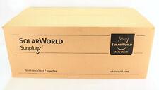 Solarworld Sunplug eco 3.0 TL1i Wechselrichter 3.000W Grid Inverter WR0806