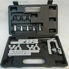 CPS FS275 FLARING AND SWAGING TOOL KIT COMPLETE SET