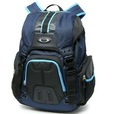 Oakley Gearbox LX Backpack - NWT