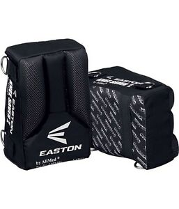 easton natural catchers gear youth