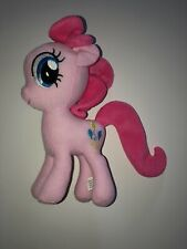 "My Little Pony Friendship is Magic Pinkie Pie Cuddly Plush 6"""