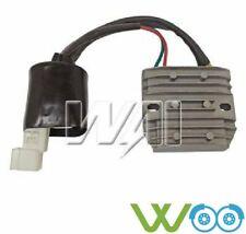 Generatorregler H1041N