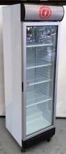 Bromic - Glass Door Chiller Model: PREM400