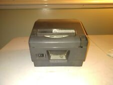 Star Micronics Tsp800ii Receipt Printer
