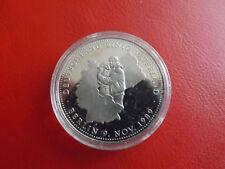 Deutschland Einig Vaterland Münze In Medaillen Ebay