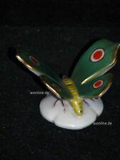 +# A005746_13 Goebel Archiv Muster Schmetterling Butterfly Falter Papillon