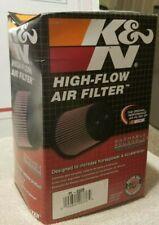 K & N PL-5509 Replacement Air Filter