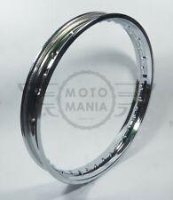Universal wheel rim 18 x 1.4 for Honda CG125 Cub C90 upgrade Suzuki Yamaha KTM