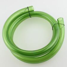 Replacement Hose Tubing Pipe Green Flexible Canister Filter SUNSUN HW-304 404