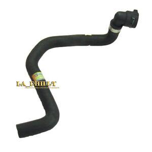Heater Hose to Water Pipe For 2002-2005 VW Volkswagen Passat 8D0819373AF