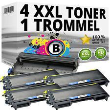 TONER kompatibel BROTHER HL-2030 2035 2040 DCP-7010 7020 7025 MFC-7420 7820 2820