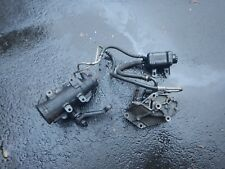 Power Steering Pumps & Parts for Jeep Wrangler for sale | eBay