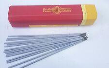 Castolin Castinox Edelstahlelektroden 3,2x350mm VA Edelstahl Elektroden 70703.15