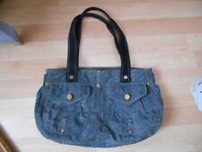 Kipling Denim Outer Handbags