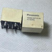 5x ACTB3R2  Electric window module relay