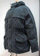 Ralph Lauren Down Winter Coats & Jackets for Men