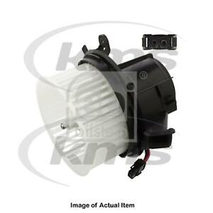 New Genuine Febi Bilstein Interior Heater Blower Motor 106361 Top German Quality