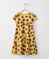 Hanna Andersson Play All Day Dress - 90