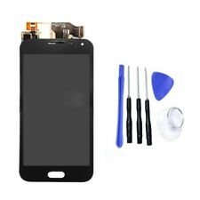 For Samsung Galaxy E5 E500 E500F E500H E500M LCD Display + Touch Screen Assembly