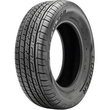 1 New Cooper Cs5 Ultra Touring  - 225/60r15 Tires 2256015 225 60 15