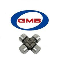 For GMB Brand Universal Joint For BMW 26111105398