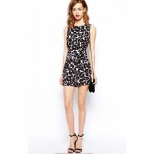 New Look Scoop Neck Jumpsuits & Playsuits for Women