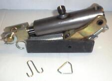 Trailer Brake Square Axle Kit 20mm - Hydraulic