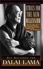 Ethics for the New Millennium, Dalai Lama, Acceptable Book