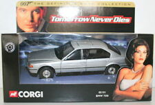 Corgi James Bond BMW Contemporary Diecast Cars, Trucks & Vans
