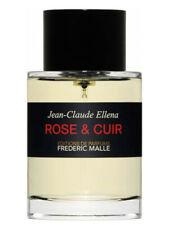 Authentic ROSE & CUIR((1ml Splash , 2ml,5ml Spray ) Free Shipping