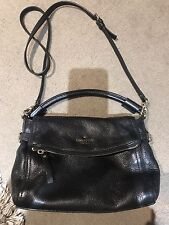 Kate Spade Medium Handbag
