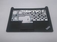 Lenovo Edge 13 Reposamanos Y Touchpad ,usado,probado, con pequeños defectuoso