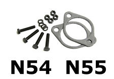 Burger Motorsports Replacement Downpipe Gaskets & Bolts E chassis N54 & N55 Bmw