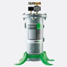RPB 04-900 Radex - Airline Filter