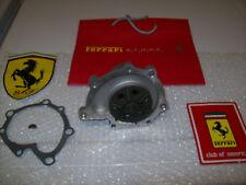 Ferrari 330,365 Support # 9160550