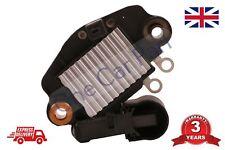 12 V Alternator Voltage Régulateur Brush Box Valeo Renault Clio Volvo Rover 139456
