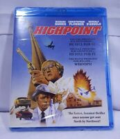 Highpoint 1981 Blu-Ray DVD T1