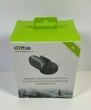 iOttie iTap 2 Magnetic Dashboard Car Mount Holder Cradle for iPhone Samsung